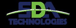 Sda Technologies